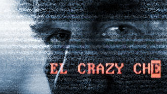 Netflix Box Art for El Crazy Che